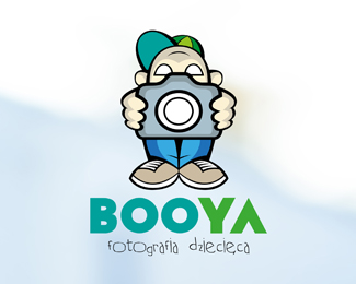 BooYa Children Photography