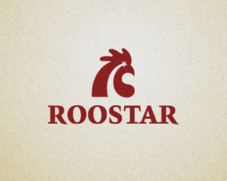 Roostar 2