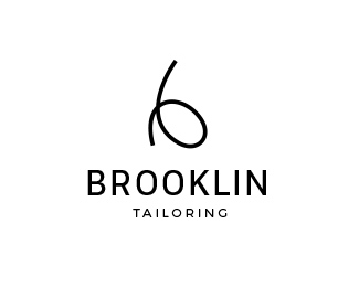 Brooklin tailoring