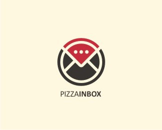 Pizza Inbox