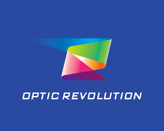 Optic Revolution