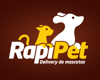 RapiPet