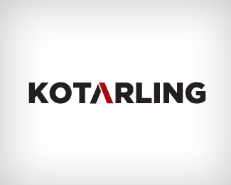 Kotarling logotype