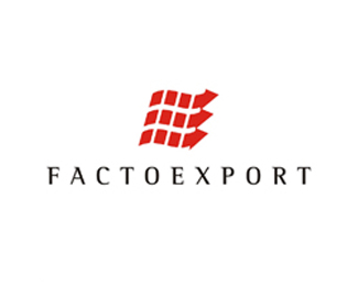 factoexport