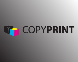 copyprint Bucharest