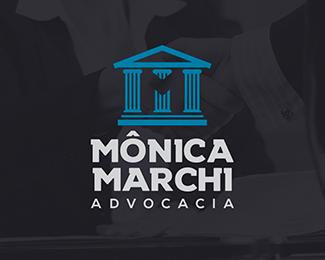 Monica Marchi