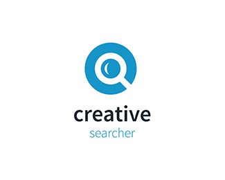 Creative Searcer