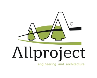 allproject ¦ 2oo8 pt