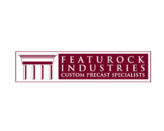 Featurock Industries