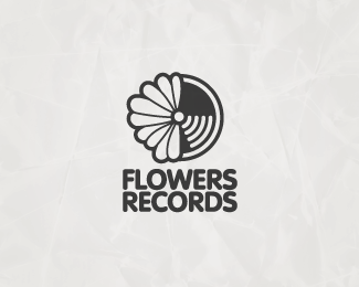 FlowersRecords