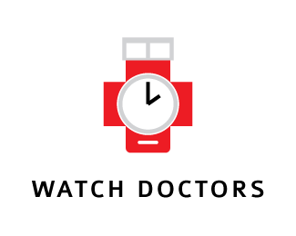 Watch Doctors