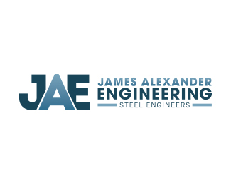 James A Engineering