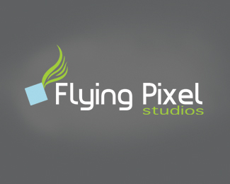Flying Pixel Studios