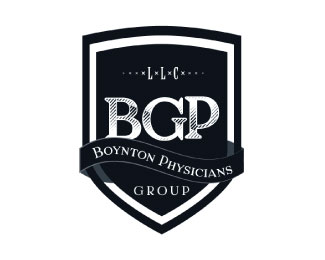 Boynton Physicians Group