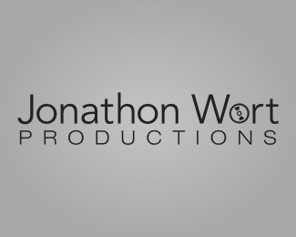 Jonathon Wort Productions
