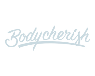 Bodycherish