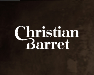 Christian Barret