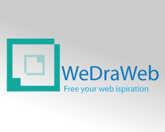 Wedraweb sperimantal concept