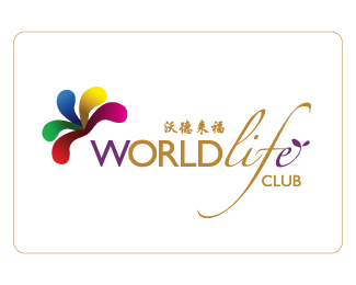 World Life Club