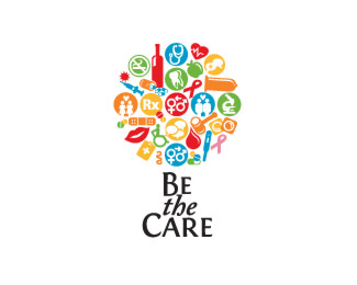 Be the Care 2