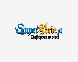 SuperSerie.pl