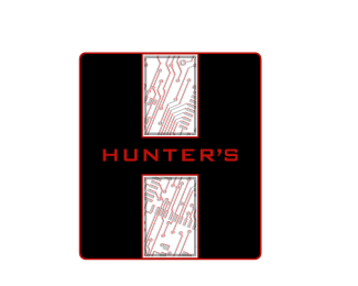 Hunter's Computer Shoppe