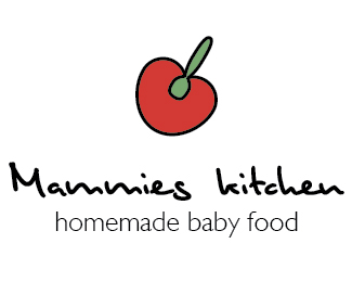 Mammies Kitchen