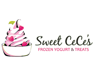 Sweet CeCe's Frozen Treats