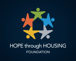 Hope Through Housing
