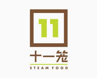 11 Steam Food