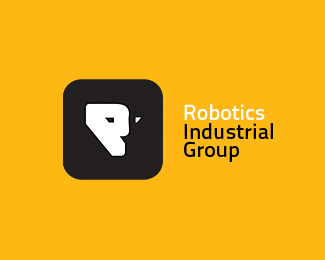 Robotics Industrial Group.