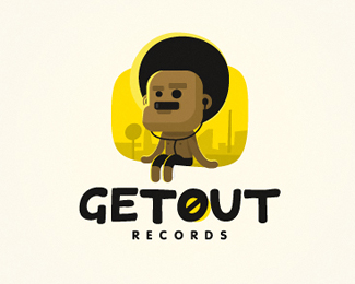 Get out records
