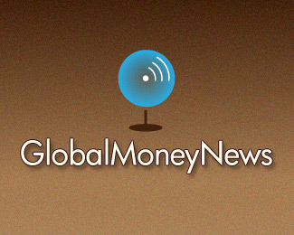 global money news logo