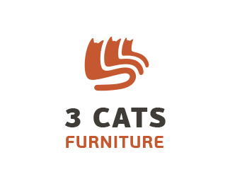 3 Cats Furniture