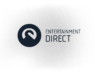 Entertainment Direct