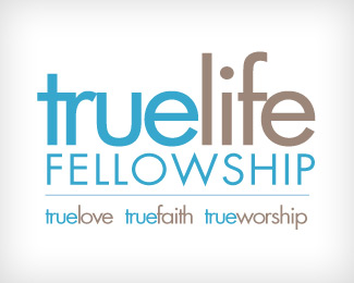 True Life Fellowship