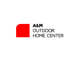 A&M Outdoor Home Center