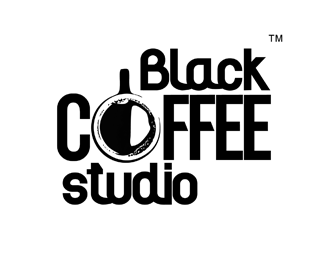 Black Coffee Studio