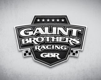 Gaunt Brothers Racing