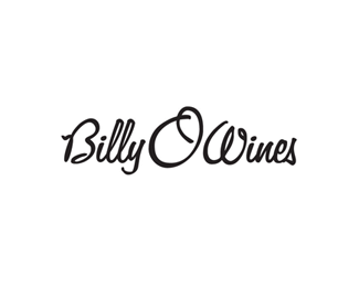 Billy O Wines