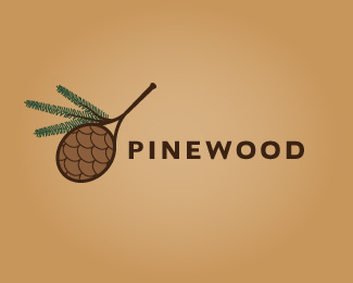 Pinewood Tennis Club