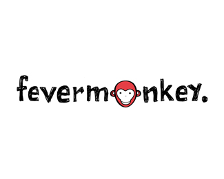 Fever Monkey Option 2