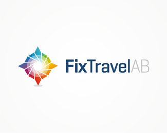 Fix Travel