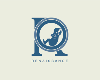 Renaissance Podcast
