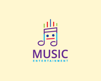 Music Entertainment