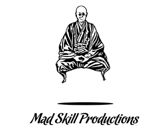 mad skill productions