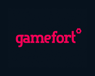 gamefort.pl