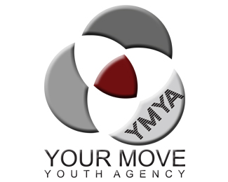 YMYA - Your Move Youth Agency