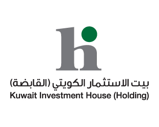 Kuwait Investment House