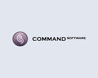 Command software